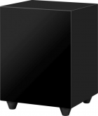 Pro-ject Sub Box 50 Piano - subwoofer