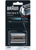 Braun CombiPack Series 5 FlexMotion 52