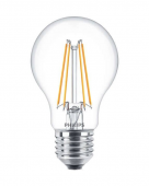 LED žárovka Philips FILAMENT Classic LEDbulb ND