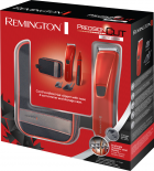 Remington HC5302