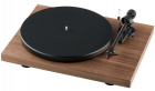Pro-Ject Debut Carbon DC + 2M-RED
