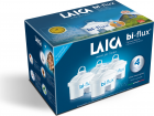 Laica Bi-Flux Cartridge 4ks