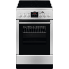Electrolux Mastery CCB56400BX