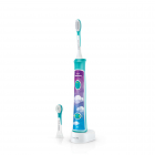 Philips HX6322/04 Sonicare For Kids s bluetooth