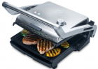 SOLIS 979.47 Grill & More