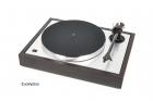 Pro-Ject The Classic + 2M Silver Eucalyptus