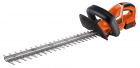 Black&Decker GTC1845L20, 18V