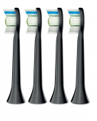 Philips Sonicare HX6064/33