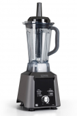 G21 Perfect Smoothie Vitality graphite black