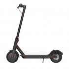 Xiaomi Mi Electric Scooter 2