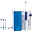 Braun Oral-B Professional Care Oxyjet MD20