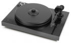 Pro-ject 2 - Xperience SB + 2M Red