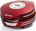 Ariete Party Muffin Maker, 188