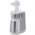 Ariete Centrika Slow Juicer Metal 177