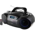 SENCOR SPT 4700 RADIO S CD/MP3/USB/SD/BT SENCOR