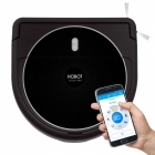 Hobot LEGEE-688 WiFi