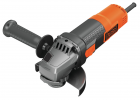 Black&Decker BEG120