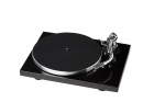 Pro-Ject 1-Xpression Classic S-Shape