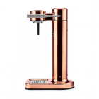 Aarke Carbonator II - Copper