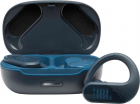 JBL Endurance Peak II Blue