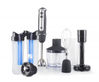 G21 VitalStick 800 W, Black + Smoothie maker
