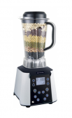 G21 Smart Smoothie vitality white