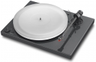 Pro-Ject 1-Xpression III Comfort (2M-RED)