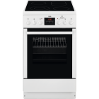 Electrolux Mastery CCB56400BW
