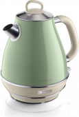 Ariete ART2869/04 green