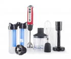 Set G21 VitalStick 800 W + Smoothie maker