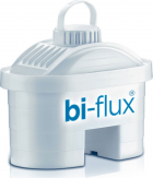 Laica Bi-Flux Cartridge 2ks