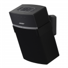 SoundXtra Soundtouch 10 Wall Mount
