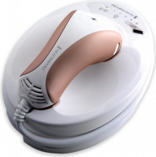 Remington IPL6750 i-LIGHT Prestige